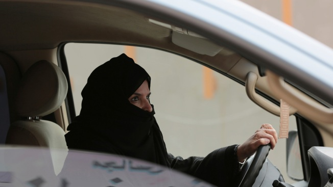 Saudi Arabia Arrests More Activists, Including 2 US Citizens
