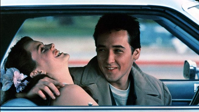 Tribeca Film Festival to Host 'Say Anything' Reunion