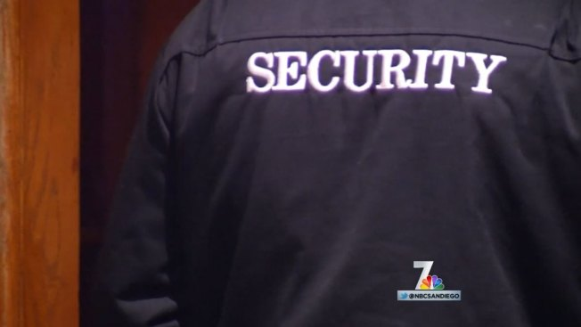 Bill to Improve CA Security Industry Approved by State Assembly