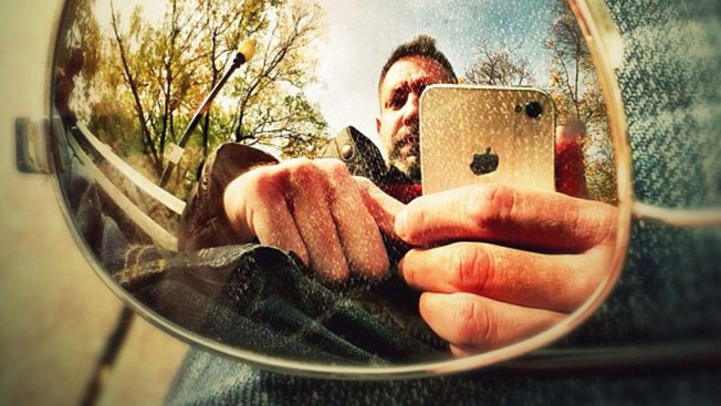 Exploring the Selfie Phenomenon