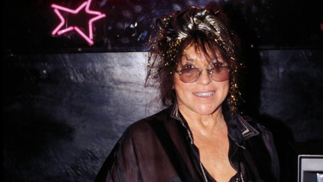 Mitzi Shore, Whose Club Was a Comedy Mecca, Dies at 87