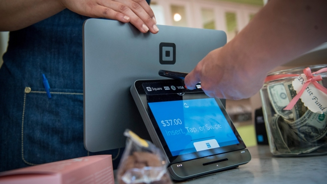 Square Co-Founder Tristan O'Tierney Dies at Age 35