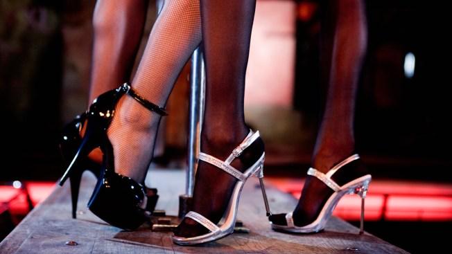 Strippers Win $13 Million Settlement in Wage Dispute