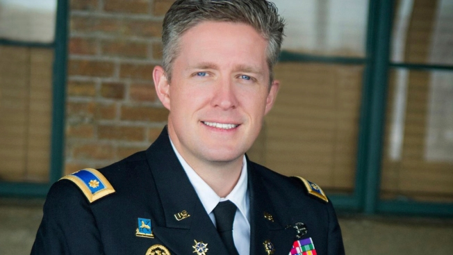 Utah Mayor Slain in Afghanistan Urged Americans to Vote