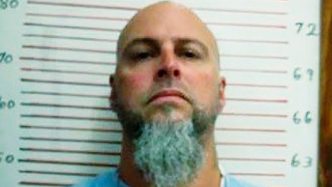 Tennessee Inmate Who Allegedly Killed a Corrections Officer Has Been Captured