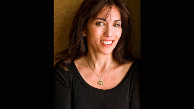 'The Hate U Give' Screenwriter Audrey Wells Dies at 58