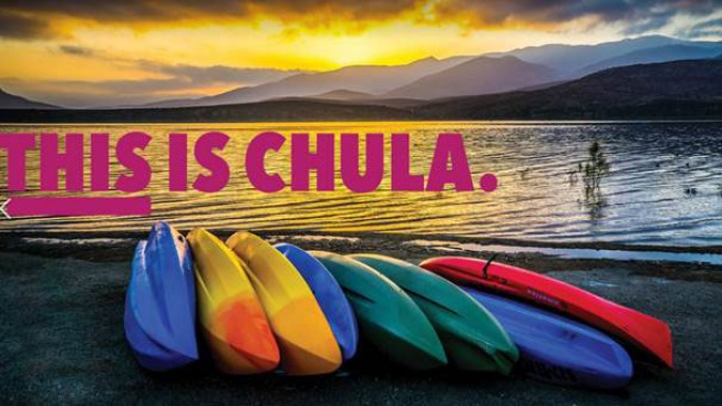 Otay Lakes Photo Wins Grand Prize in 'This is Chula' Social Media Contest