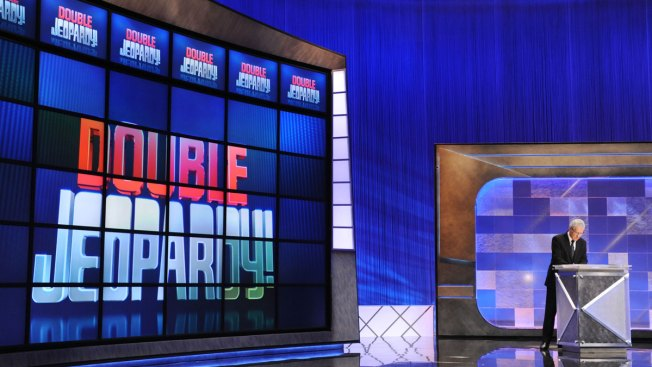 'Jeopardy!' Winner Could Get Prison for Sneaking Into Emails