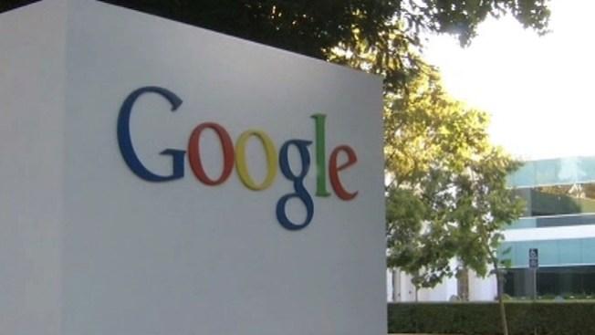 Daughter's Letter Gets Dad Week Off of Work at Google