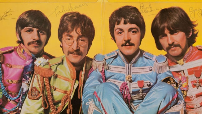 North Park Venue to Host 2016 San Diego Beatles Fair
