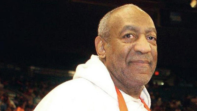 Unearthed Cosby Testimony Could Become 'Virtual Minefield' for the Comedian in Court: Lawyer
