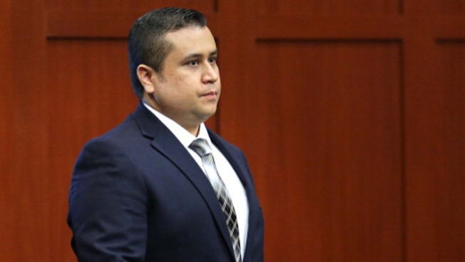 Trial to Begin for Man Who Shot at George Zimmerman