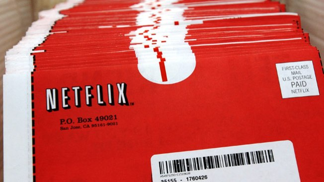 Netflix Tops 50 Million Subscribers as 2Q Earnings Soar