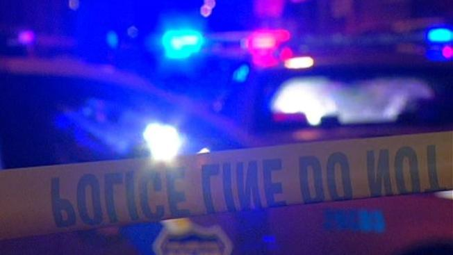 Drunk Federal Agent Accused of Kidnapping, Brandishing Gun