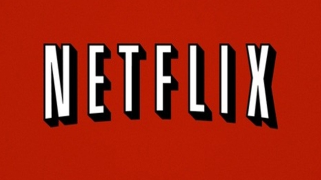Netflix Charging More for Ultra HD Content