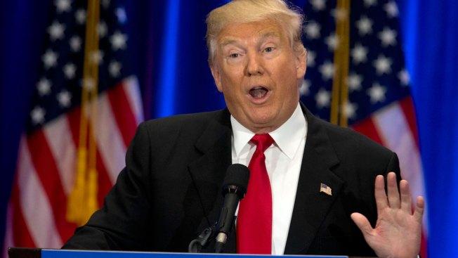 Donald Trump's Reddit Fan Club Faces Crackdown, Civil War