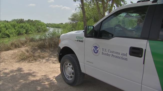 Proposed Texas Shelter For Child Immigrants Would Be Largest in US