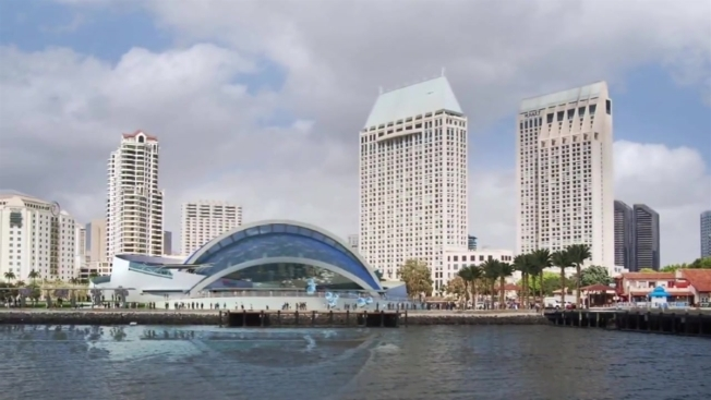 City Council Hears Both Sides on Proposed Hotel Tax to Expand Convention Center