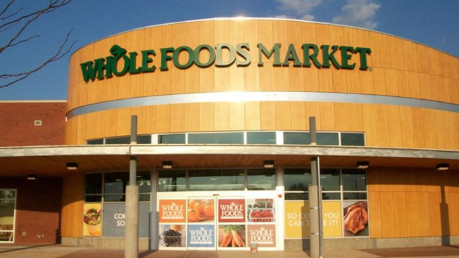 San Diego Whole Foods Stores Penalized for Overcharging Customers
