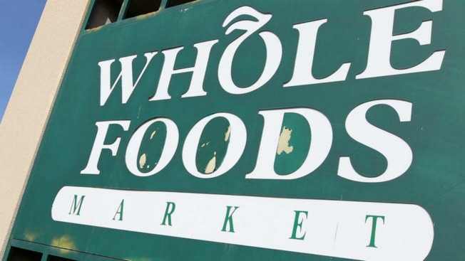 Whole Foods Recalls Frozen Pizza Products Due to Misbranding