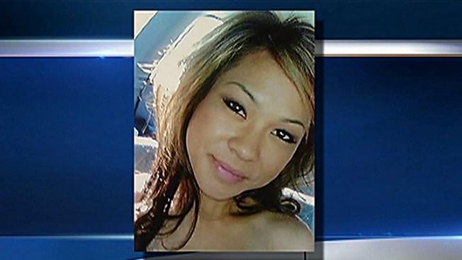 SoCal Woman Beaten Outside Nightclub Declared Dead