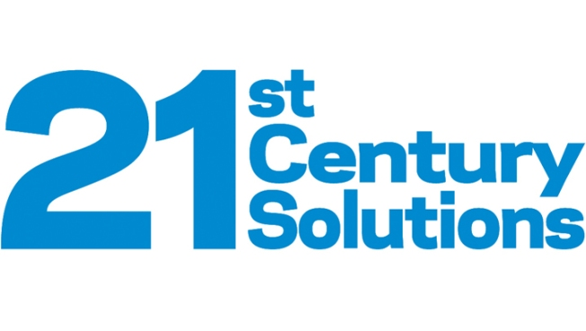 NBC 7 Announces 21st Century Solutions Grant Winners for 2013