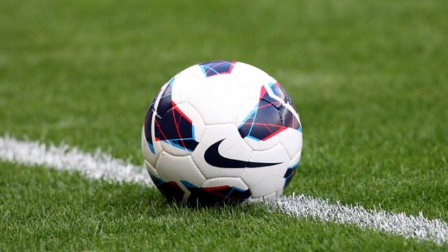 NBC to Air 380 Premier League Games
