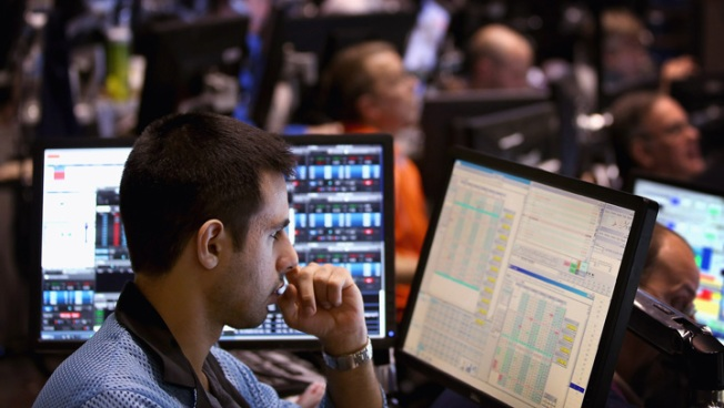 Trading Resumes On CBOE After Systems Failure