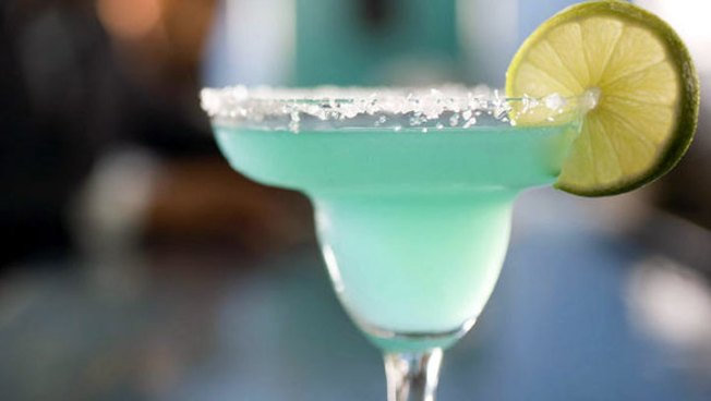 National Margarita Day 2011: Where to Celebrate