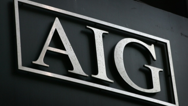 AIG Bonuses: Surrendered Under Pressure?