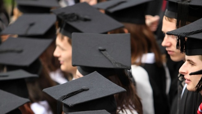 4-Year Degrees Coming to Community Colleges