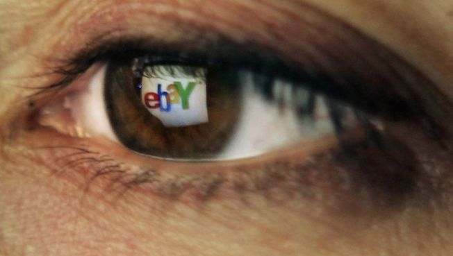 A Site Like eBay -- But Free (Kinda)!