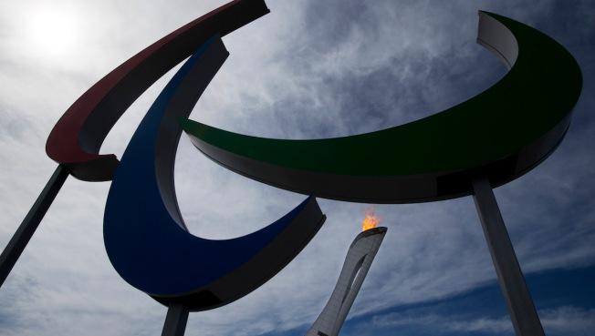 Russian Team Banned From Paralympics, But Some Athletes Will Still Compete