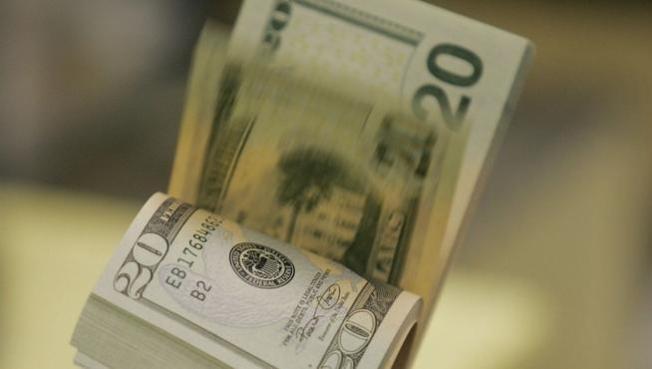 San Francisco Set to Vote on $15 Minimum Wage