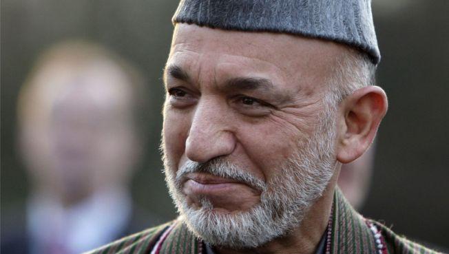 Afghan Gov't Dumps 1,000 Shia Texts in River