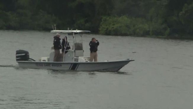 3rd Boy Scout Dies After Sailboat Hits Power Lines on Tex. Lake