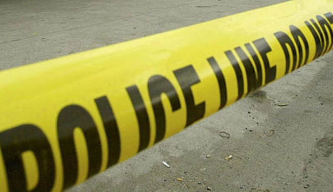 Del Cerro Woman Shoots, Kills Husband