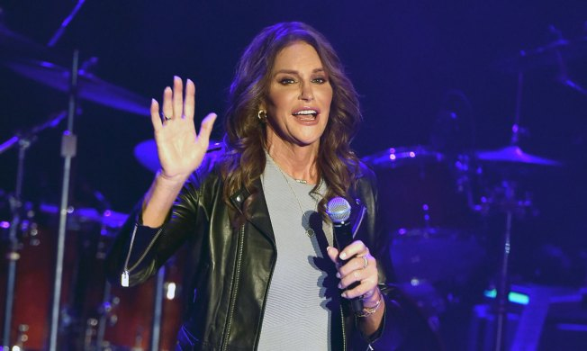 Jenner PCH Crash Presented to LA DA's Office