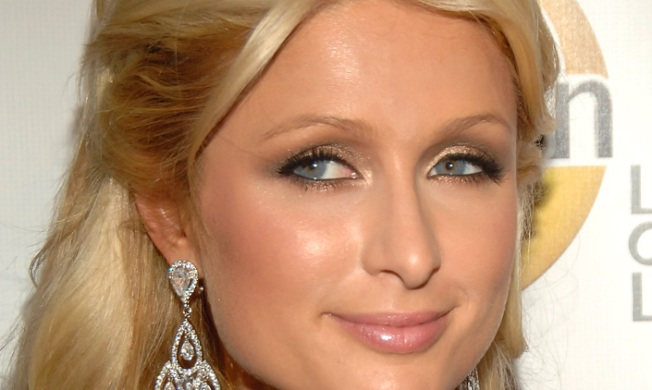 Paris Hilton's New Series Documents Her Life