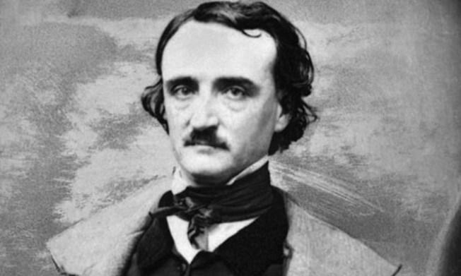 Nevermore: Baltimore Cash-Strapped Edgar Allan Poe Museum Closing