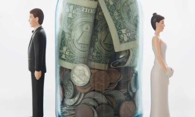 5 Ways to Reduce the Costs and Stress of Divorce