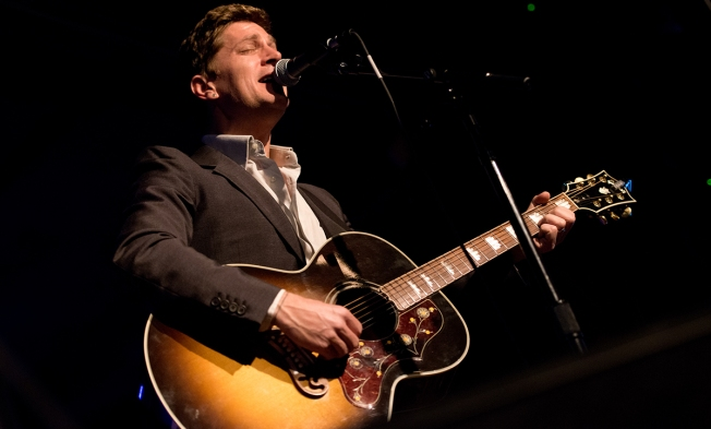 Humphreys Teases 2019 Concert Season With Big Shows