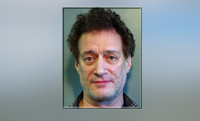 Cumia, of 'Opie & Anthony' Fame, Arrested on Assault Charges