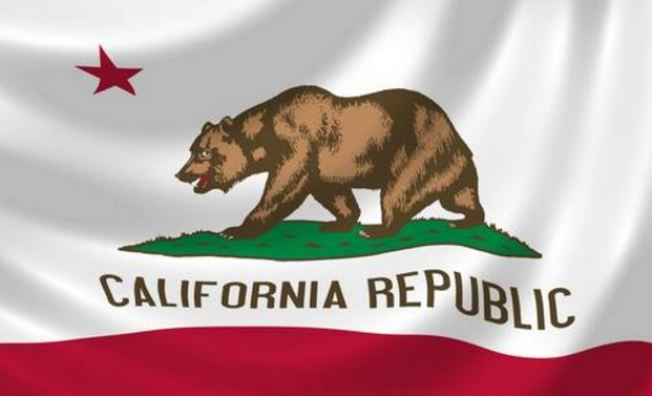 CalExit measure gets OK to collect state ballot signatures