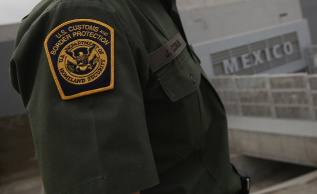 Man Who Died While in CBP Custody Identified