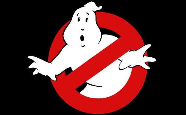 """Ghostbusters"" Returns! And it's Not a Sequel or a Reboot! YAY!"