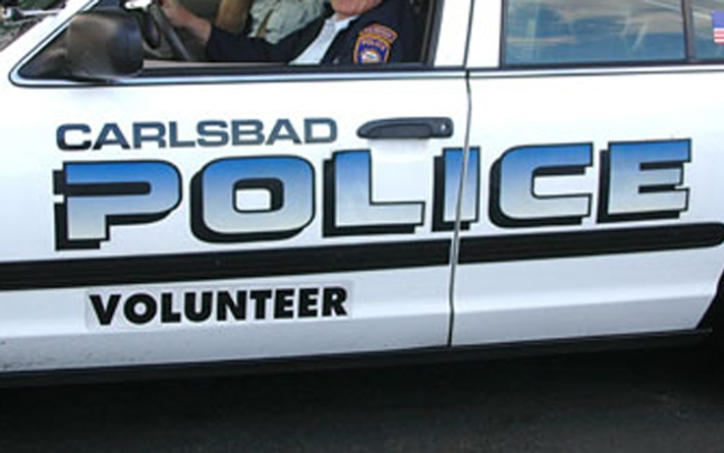 Carlsbad Police Chief Accused, Not Charged