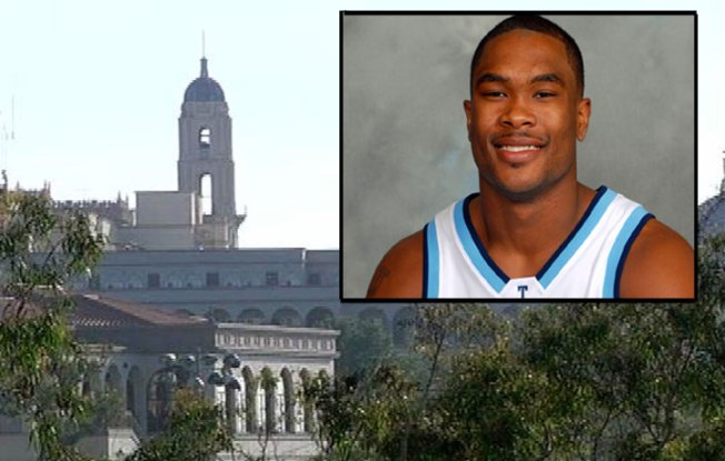 Ex-Basketball Star Jailed for Game-Fixing Scheme