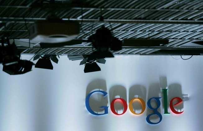 Google Develops Contact Lens Glucose Monitor