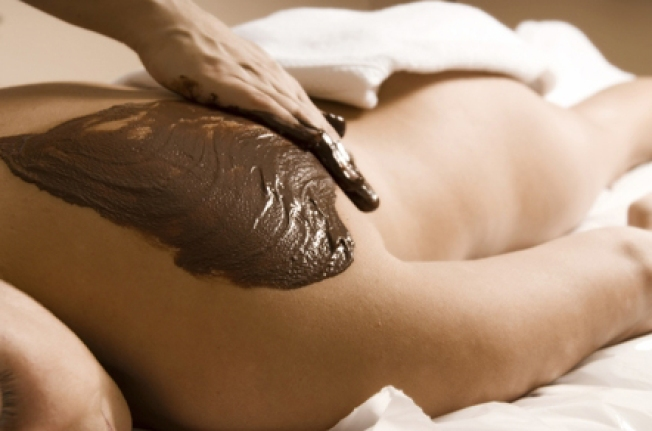 Top 10 Winter Spa Treatments in San Diego
